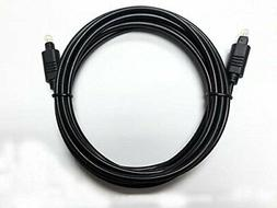 Digital Optical Cable for Bose SoundTouch 300 soundbar
