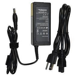 HQRP 18V AC Adapter / Power Supply for Bush B-6609 Soundbar