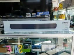 Sony 2.0 Channel 120W Soundbar with Bluetooth and Surround -