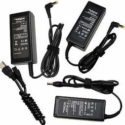 20V or 24V AC Adapter for Polk Audio Instant Soundbar, YJS05