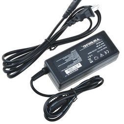 ABLEGRID 24V 60W DC Charger Adapter for Samsung Soundbar HW-