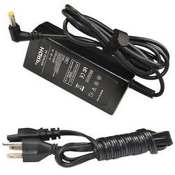 24V AC Power Adapter for VIZIO SB VHT VSB Series Home Theate