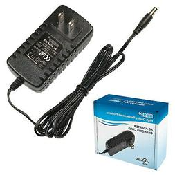 AC Adapter for Vizio S2920w-C0 S2920w-CO High Definition Sou