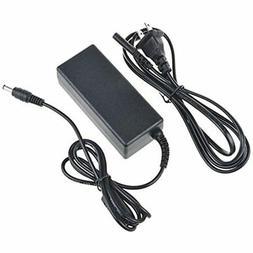 Accessory USA AC Adapter Power Charger For Vizio SoundBar Mo