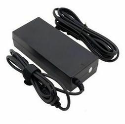 EPtech AC / DC Adapter For Insignia NS-SB212 Soundbar Home T