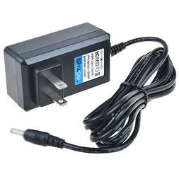 PwrON AC DC Adapter for Dell AY511 DP/N 0Y236N Multimedia Sp