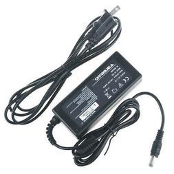 AC-DC Charger Adapter EAY64290801 For LG Soundbar HDTV Telev
