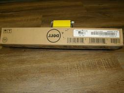Dell AC511 USB Wired SoundBar NEW IN BOX