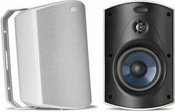 atrium 5 speakers