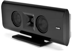 Klipsch Gallery G-16 LCRS Flat-Panel Speaker with stand/moun
