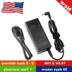 Generic 19V AC Adapter For Samsung HW-KM36 HW-KM37 HW-K360 S