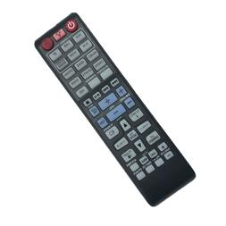 Generic Remote Control For Samsung HW-FM45 HW-D450 HW-D570 S