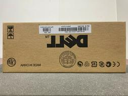 genuine 0c730c ax510 sound bar speakers