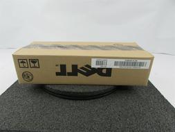 Dell Genuine OEM Monitor Mount Computer Speaker Soundbar AS5