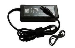 UpBright 24V AC/DC Adapter For Samsung HW-HM45 HW-HM45C HW-H