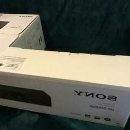 Sony HT-ST5000 HTST5000 800W Atmos Soundbar+Sub