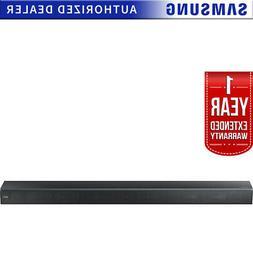 Samsung HW-MS650/ZA Sound+ Premium Soundbar with 1 Year Exte