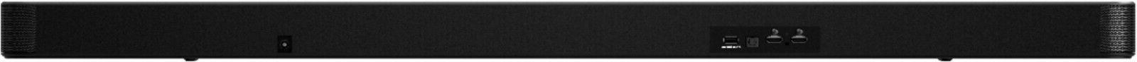 LG 440W Soundbar-Wireless woofer-Dolby Atmos-google assistant