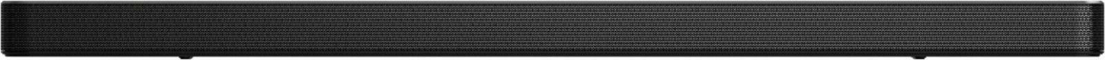 LG Channel Soundbar-Wireless Sub