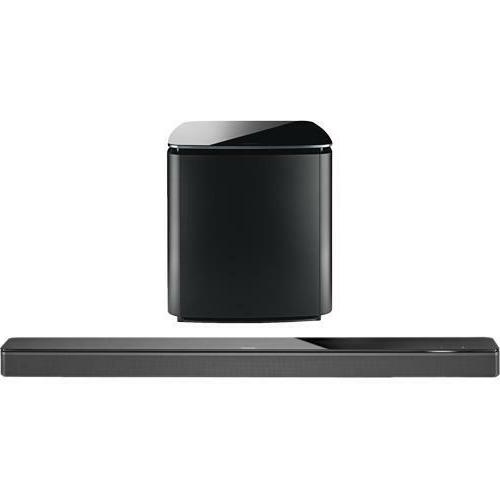 700 series soundbar and subwoofer package brand