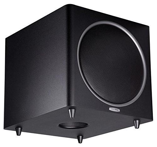 Polk Audio PSW125 Powered