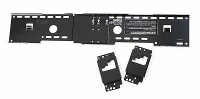 Yamaha Corporation of America SPMK30 Mounting Installation B