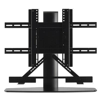 adjustable tv stand for bose soundtouch 300