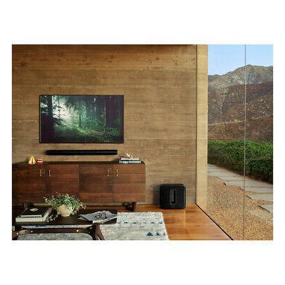 Sonos Arc Wireless Bar