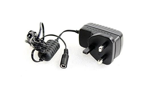 DELL Dell AX510PA Series Flat Panel Stereo Sound with Power Adapter