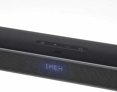 JBL -Deep Bass Wireless