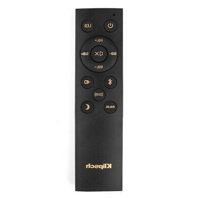 Klipsch 40 2.1 Sound Wireless Subwoofer