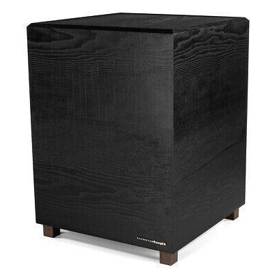 Klipsch BAR 48 Sound Bar Sub & 3 Wireless Speakers