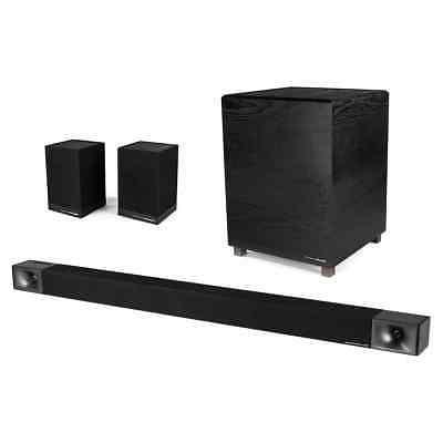 bar 48 3 1 sound bar