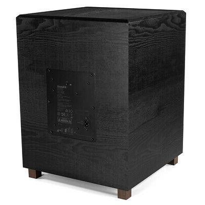 Klipsch BAR 3.1 Sound Bar Sub Surround Wireless Speakers