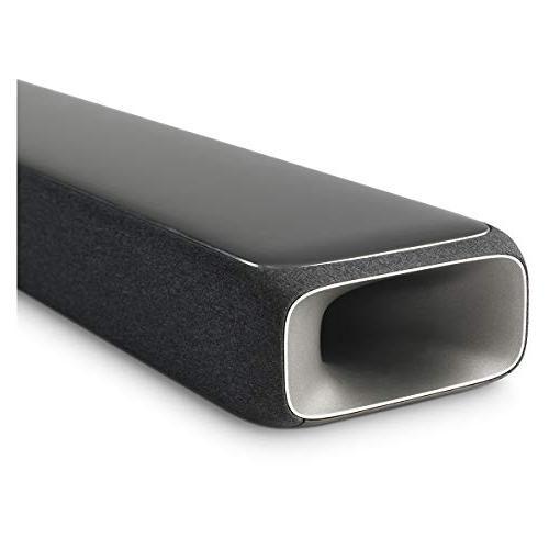 Harman 1300 Soundbar -
