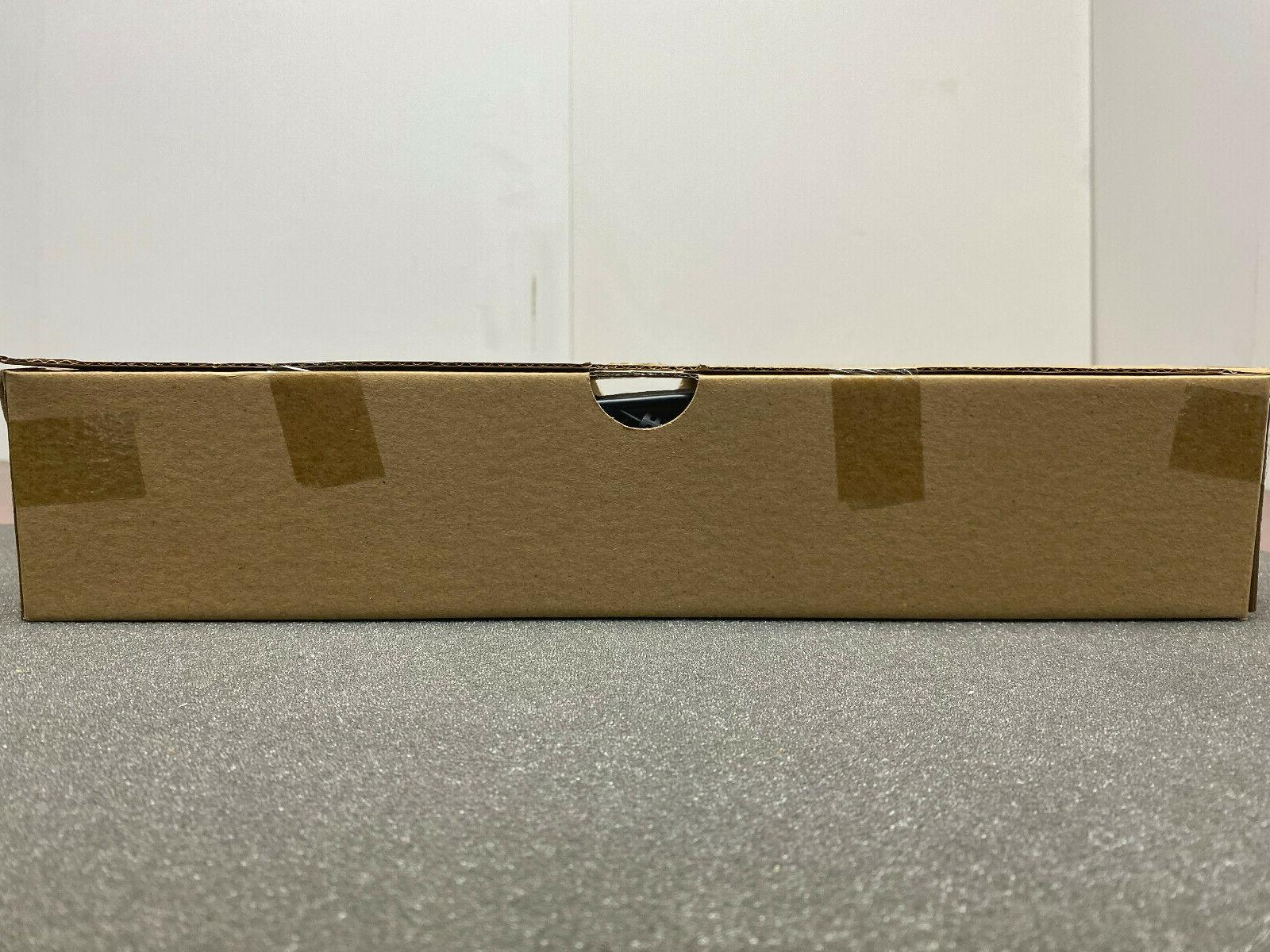 GENUINE DELL SOUND BAR FOR PC ***
