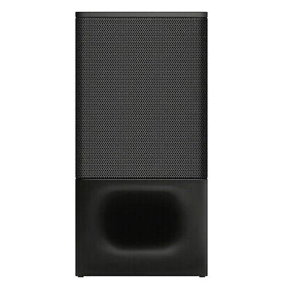 Sony HT-S350 Bar Wireless