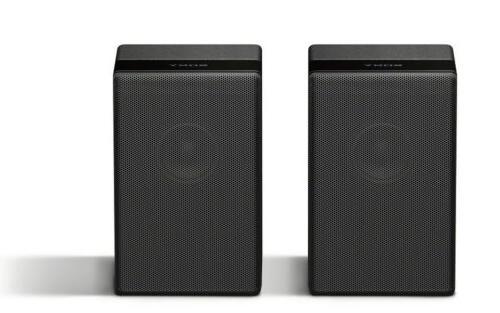 Sony -3.1ch Atmos/ Wi-Fi/Bluetooth Bundle