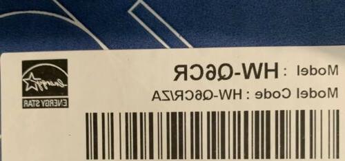 Samsung HW-Q6CR Ch Soundbar Subwoofer SHIP FROM