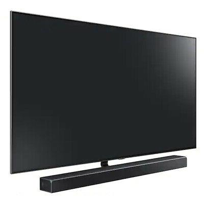 Samsung 3.1.2-Channel Dolby