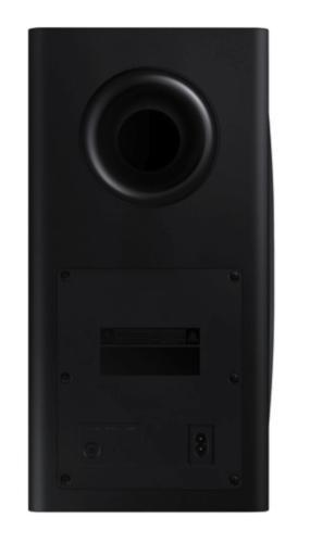 Soundbar Dolby Atmos/DTS:X HW-Q950T/ZA