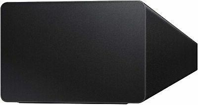 Samsung 200W 2.1-Channel Bluetooth Wireless Subwoofer