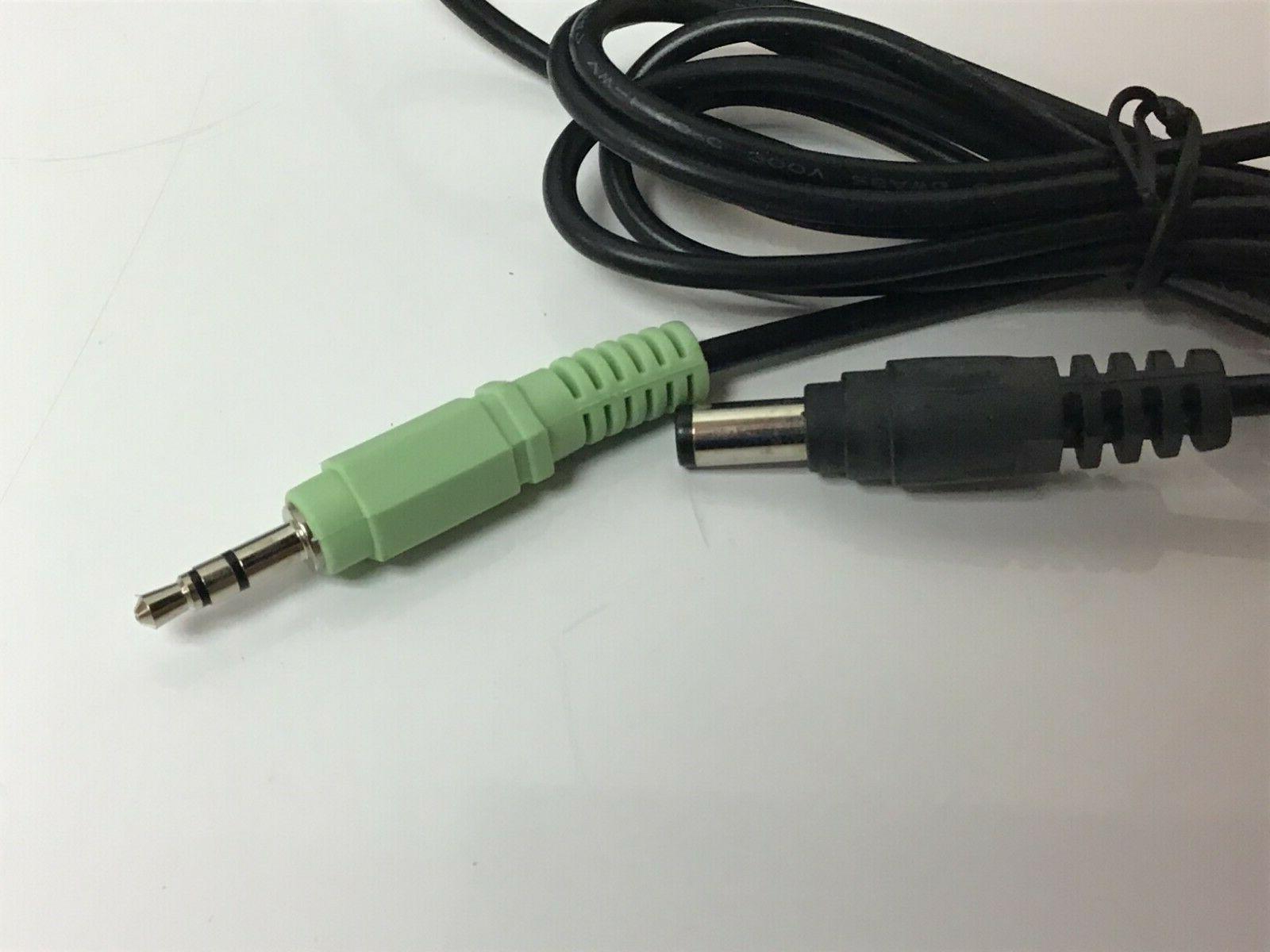 NEW Dell AX510 SoundBar Adapter