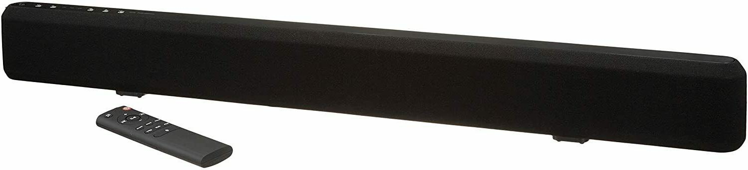 sb210 2 1 channel bluetooth sound bar
