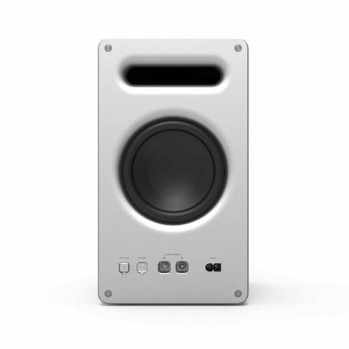 VIZIO SoundBar System- Refurbished
