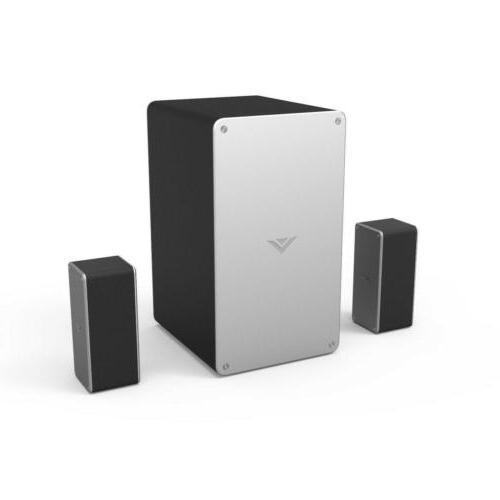 SoundBar System- Refurbished