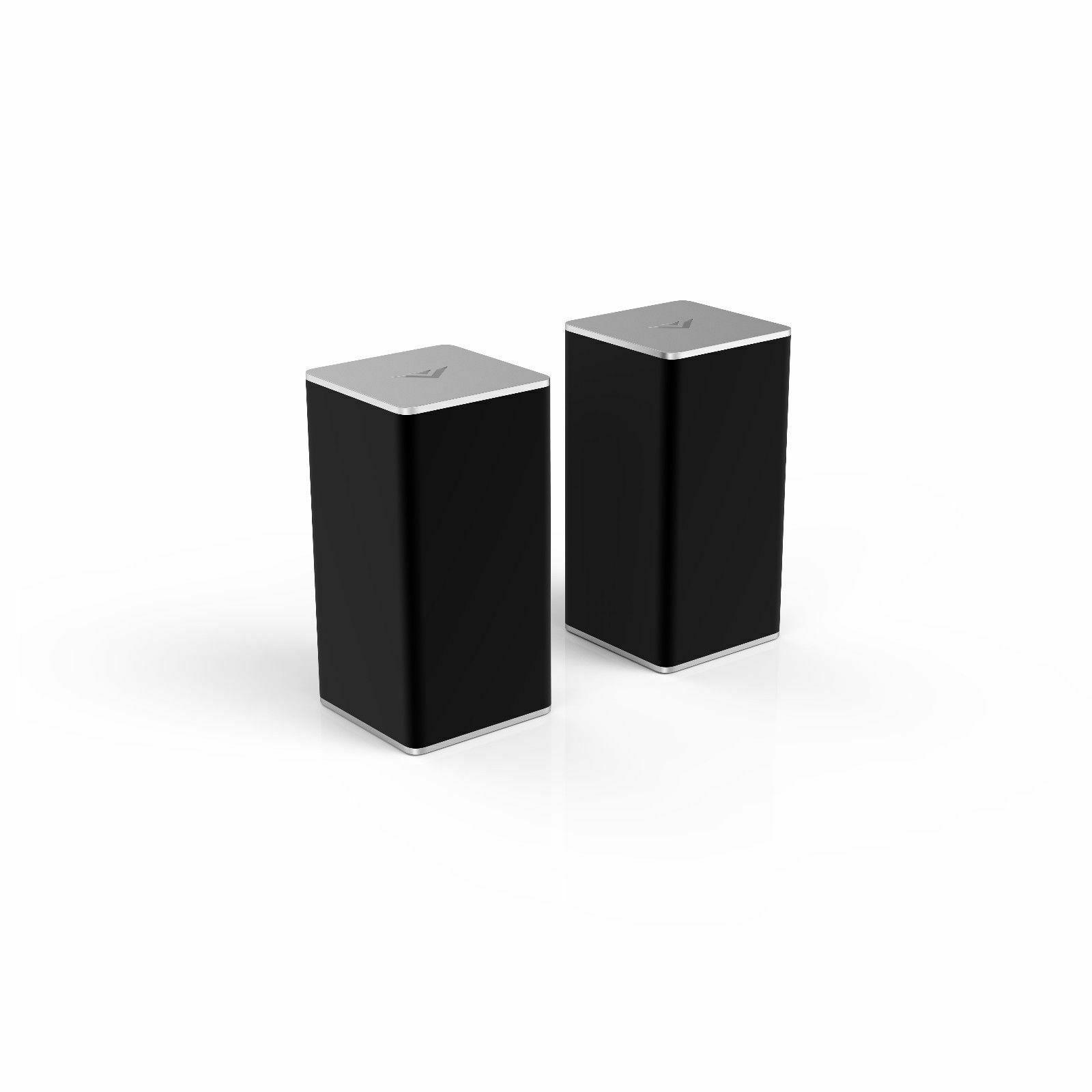 VIZIO SmartCast 5.1 Sound