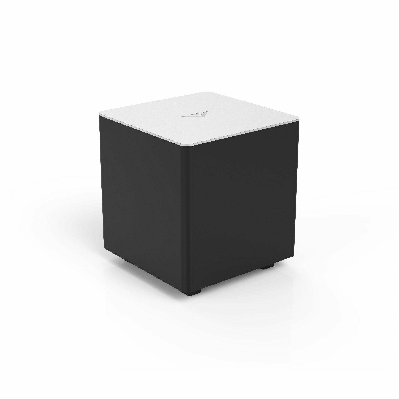 VIZIO SB3851-D0 SmartCast 5.1 Sound Bar System