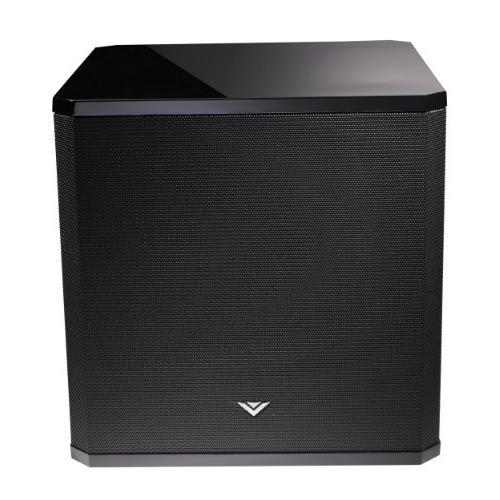 VIZIO SB4021E-B0 Home Bar with Wireless