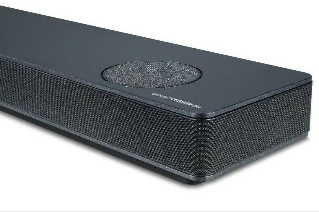 LG SK10Y Audio Dolby Atmos -